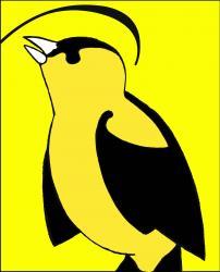 Songbird Environmental