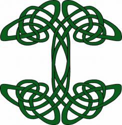 Treecology Inc