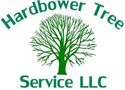 Hardbower Tree Service LLC