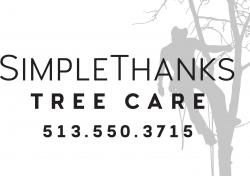 Simplethanks Tree Care
