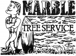 Marble Tree Service
