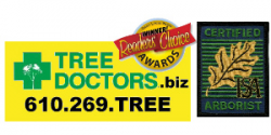 Home  & Gardens, Inc., dba Tree Doctors