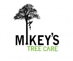 Mikey's Tree Care