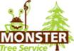 Monster Tree Service of the Lehigh Valley