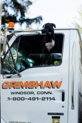 Grimshaw Tree Service Co