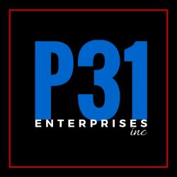 P31 Enterprises