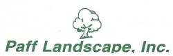 Paff Tree Service / Paff Landscape