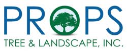 Props Tree & Landscape, Inc.