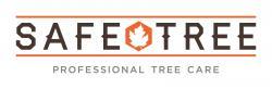 Safe Tree Ltd