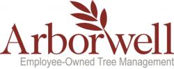 Arborwell,Inc