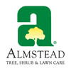 Almstead Tree, Shrub, and Lawn Care Co