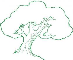 J.M. Tree Service