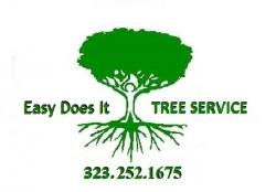 Easy Does It Tree Service