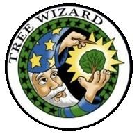Tree Wizard