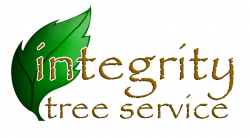 Integrity Tree Service, Inc.