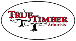 Truetimber Arborists, Inc.