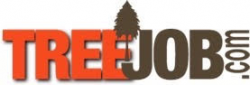 Woodstock Tree Service