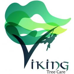 Viking Tree Care
