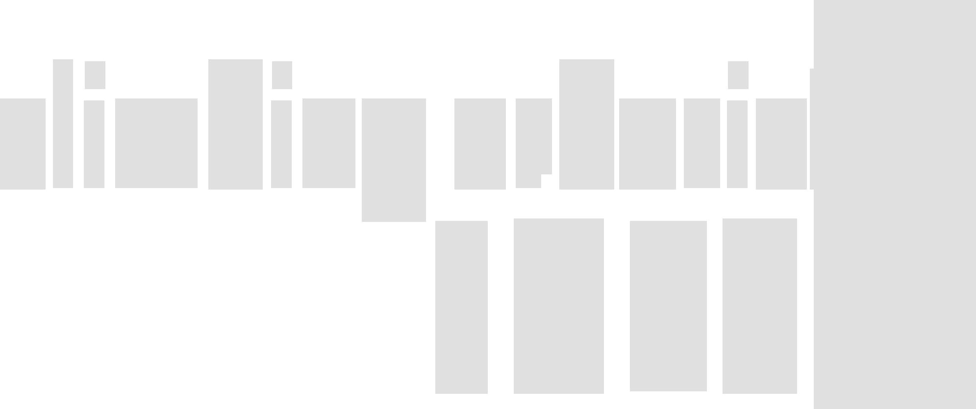 Climbing Arborist Jobs